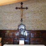 Chiesa monastero benedettine Fano