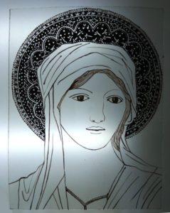 Corso Pittura Burne Jones