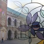 Stained Glass Course in Vicenza