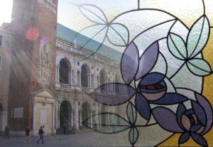 Corso di Vetrate a Vicenza