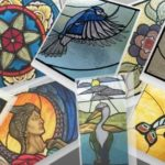 Stained Glass Courses in May, August, September