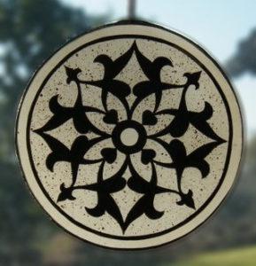 Arabian Design 2