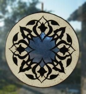 Arabian Design 3